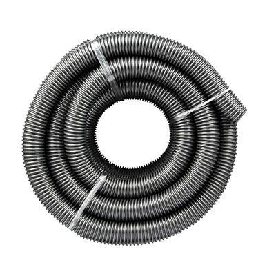 Wet Dry Vacuum Accessories 1m Long Vacuum Cleaner Hose fit 40mm Connector