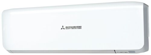 MITSUBISHI HEAVY INDUSTRIES 2.0kW INVERTER Split Air Conditioner SRK20ZSAW