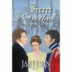 The Secret Betrothal - A Pride and Prejudice Alternate Path by Jan Hahn (Paperback / softback, 2014)