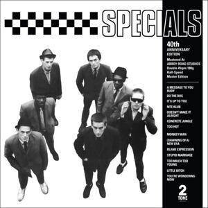 THE-SPECIALS-SPECIALS-40TH-ANNIVERSARY-HALF-SPEED-MASTER-EDI-2-VINYL-LP-NEU