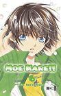 Moe Kare!! 06 von Go Ikeyamada (2012, Taschenbuch)