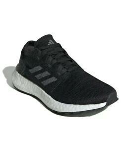 Big Kids Size 5.5 Adidas PureBoost Go