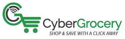 Cyber Grocery USA