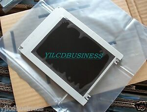 new KCS057QV1AJ-G20-03-26 Kyocera LCD screen panel 90 days warranty