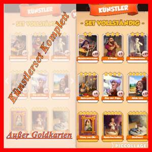 Kuenstlerset-Malerpalette-Papa-Divino-Marssalat-Coin-Master-card-TOP