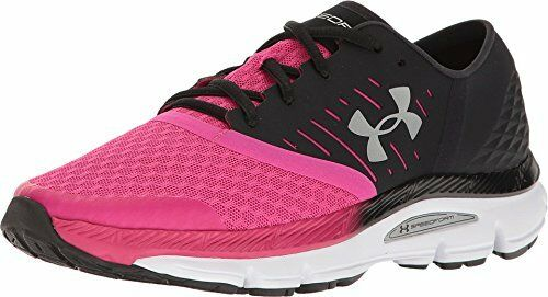 Under Armour Damenschuhe UA Speedform Solstice  Athletic Schuhe- Pick SZ/Farbe.