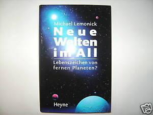 NEUE-WELTEN-IM-ALL-MICHAEL-LEMONICK-FERNE-PLANETEN