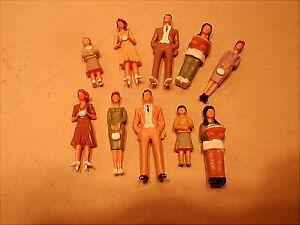 10-Stk-Figuren-Spur1-stehend