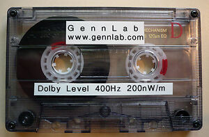 Cassettes-de-calibracion-de-nivel-GennLab