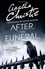 After the Funeral (Poirot) by Agatha Christie (Paperback, 2014)