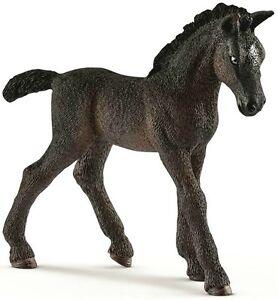 Schleich 13804 Tennessee Walking Horse Foal Model Toy Figurine 2016 NIP