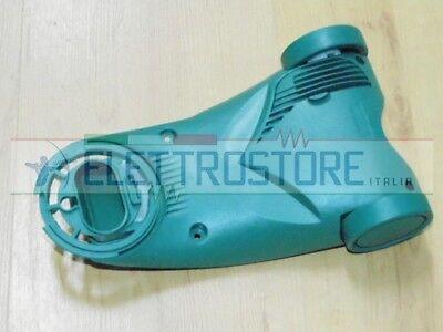 Folletto Vorwerk Calotta superiore per spazzola HD 35