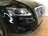 Audi Q5 2,0 TDi 170 quattro S-tr. Van,  5-dørs