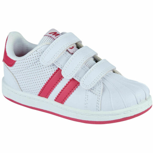 CHILDREN BOYS KIDS TRAINERS CANVAS FLAT SNEAKER RUNNING CASUAL SPORTS GYM SHOES