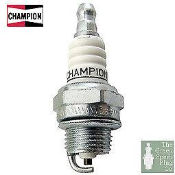 6x CHAMPION CANDELA STANDARD CJ6Y