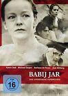 Babij Jar - Das vergessene Verbrechen (2013)