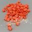 5mm-1000pcs-Perler-Beads-per-Bambini-Regalo-Grande-60-COLORI miniatura 44