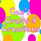 cazsclothesandcreations