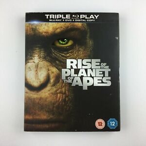 Rise-Of-The-Planet-Of-The-Apes-Blu-ray-and-DVD-Combo-2011-s