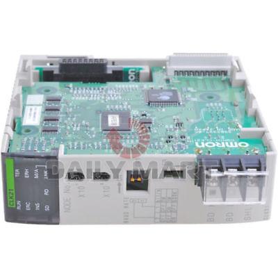 OMRON PLC CQM1H-CLK21 CQM1HCLK21 New