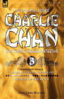Charlie Chan Volume 3: Charlie Chan Carries on & Keeper of the Keys by Earl Derr Biggers (Hardback, 2007)