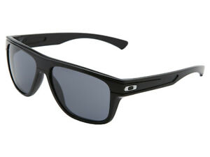 Oakley-Breadbox-Sunglasses-OO9199-01-Polished-Black-Grey