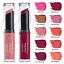 thumbnail 1 - REVLON ColorStay Ultimate Suede Creamy Lipstick Shea Aloe Vitamin E *ALL SHADES*