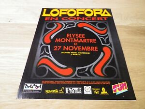 Lofofora-in-Concerto-Pubblicita-di-Rivista-Pubblicita