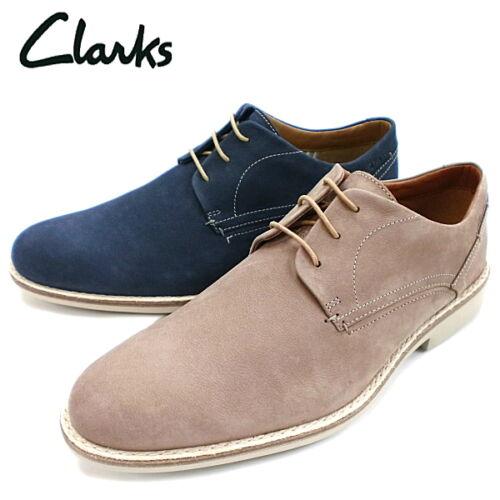 À Uk Hommes Bleu Trendy 5 759 Dresslite DenimLoup Clarks 7 Pied Élégant FK1uTlJc35