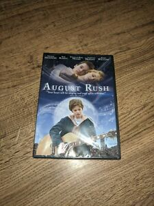 August-Rush-DVD-2008-FACTORY-SEALED