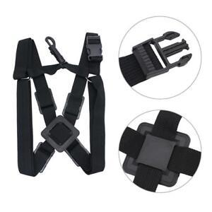 Double-Shoulder-Strap-Belt-Adjustable-Harness-For-Alto-Tenor-Soprano-Saxophone