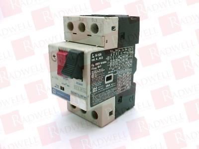 SCHNEIDER ELECTRIC GVAD0101 USED TESTED CLEANED GVAD0101