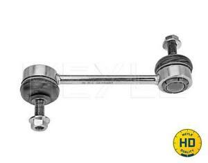 hd Meyle arrière gauche stabilisateur anti roll bar drop link rod partie no 11-16 060 0016
