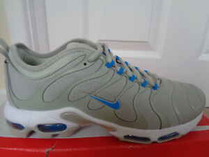 buy popular 55ad7 ed1f0 Image is loading Nike-Air-max-plus-TN-trainers-sneakers-898015-