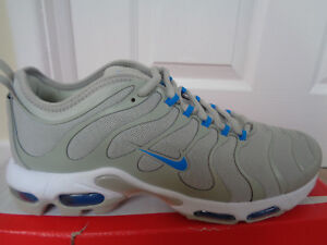 buy popular 3bd2c 3e18d Image is loading Nike-Air-max-plus-TN-trainers-sneakers-898015-