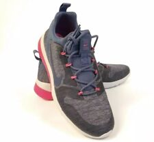 54a4eec280f6e item 1 Nike CK Racer Women s 916792 402 Diffused Blue Grey Pink Running  Shoes Size 7.5 -Nike CK Racer Women s 916792 402 Diffused Blue Grey Pink  Running ...