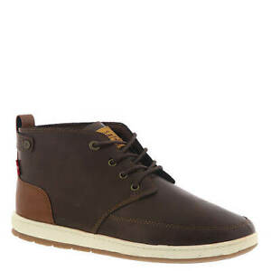 detailed pictures how to buy buy sale MEN'S ATWATER BURNISH SNEAKER BOOT | eBay