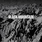 Black Mountain (10th Anniversary Li von Black Mountain (2015)