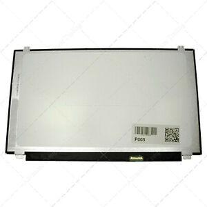 Acer-Aspire-E1-522-LCD-Display-Pantalla-Portatil-15-6-034-HD-LED-30pin-eDP-aud