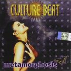 Metamorphosis by Culture Beat (CD, May-1998, Columbia (USA))