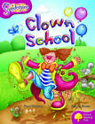 Oxford Reading Tree: Level 10: Snapdragons: Clown School by Paul Shipton (Paperback, 2005)