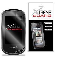 XtremeGuard Screen Protector For Garmin Oregon 700 (Anti-Scratch)