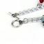 Supernatural-SPN-Charm-Bracelet-Metal-Bracelets-Women-Fashion-Jewelry thumbnail 5