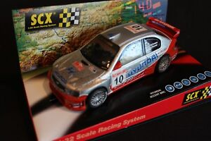 SCX-Hyundai-Accent-WRC-3-2003-1-32-10-Schwarz-Hiemer-Rallye-Monte-Carlo