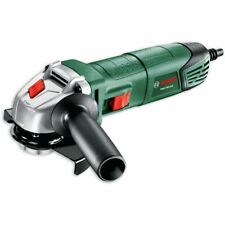 Bosch PWS 700-115 Angle Grinder 115mm