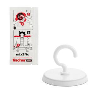 Fischer-crochet-a-coller-Ref-548878