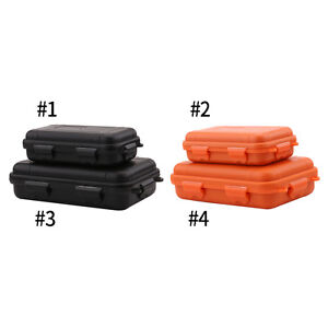 Waterproof-Box-Container-Case-Hard-Plastic-Shockproof-Box-for-Outdoor-Sports-SS