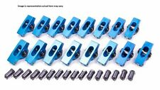 Proform 66908c Rocker Arm Set 38 16 Full Roller Small Block Chevy