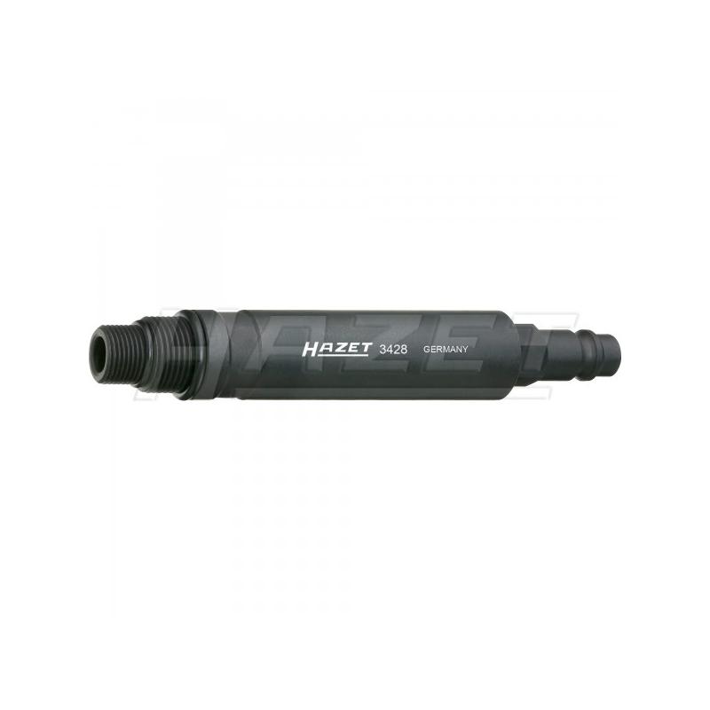Hazet 3428 Compressed Air Adapter