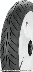 110//90-18 Avon Tire RoadRider Front//Rear Tire